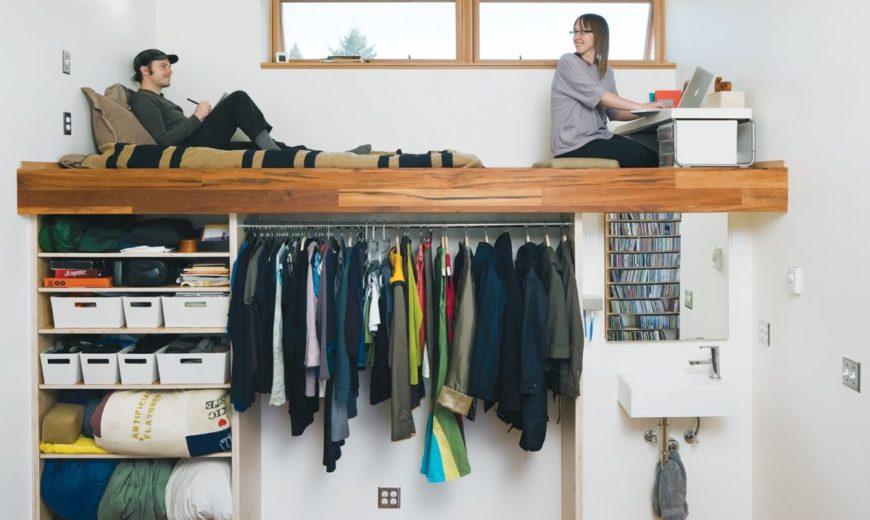 Adult-Loft-Bed-Closet-870x520