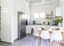 All-white-kitchen-makes-perfect-use-of-space-and-smart-lighting-217x155