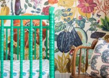Backdrop-filled-with-color-and-pattern-in-the-nursery-217x155