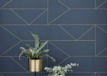 Blue-geo-wallpaper-from-ferm-LIVING-217x155