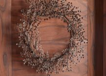 Brown-pine-chip-wreath-for-fall-217x155