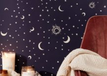 Celestial-removable-wallpaper-from-Urban-Outfitters-217x155