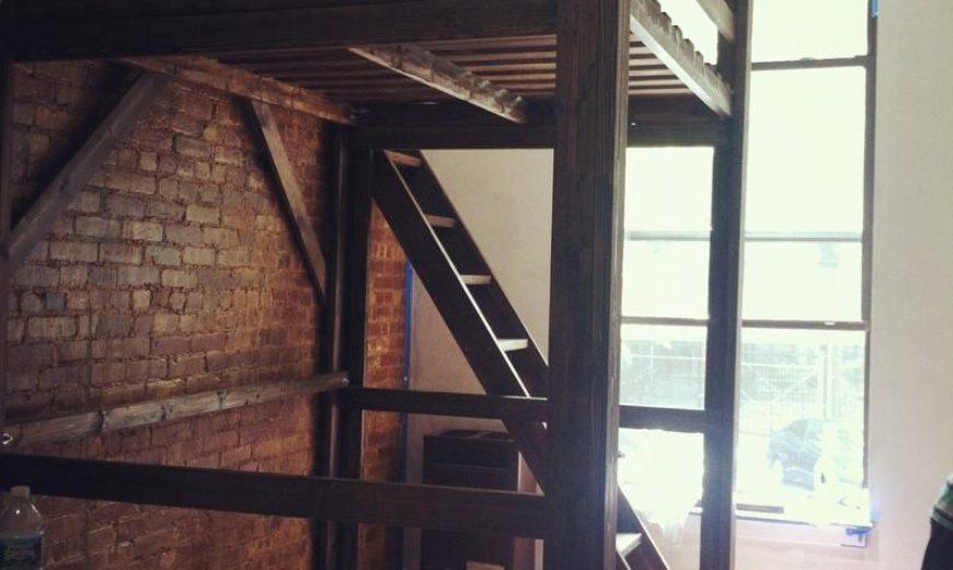 Chicago-Custom-Adult-Loft-Bed-870x520