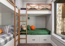 Corner-bunk-beds-in-the-small-kids-room-end-up-saving-space-with-ease-217x155