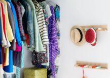 Corner-closet-idea-with-minimal-modern-design-217x155