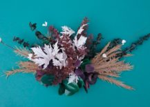 DIY-fall-floral-bundle-217x155