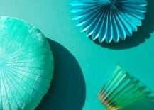 Decorating-with-teal-217x155