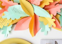 Easy-last-minute-Thanksgiving-DIY-idea-with-craft-paper-217x155