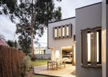 Exterior-of-the-old-house-turned-into-a-modern-family-home-217x155