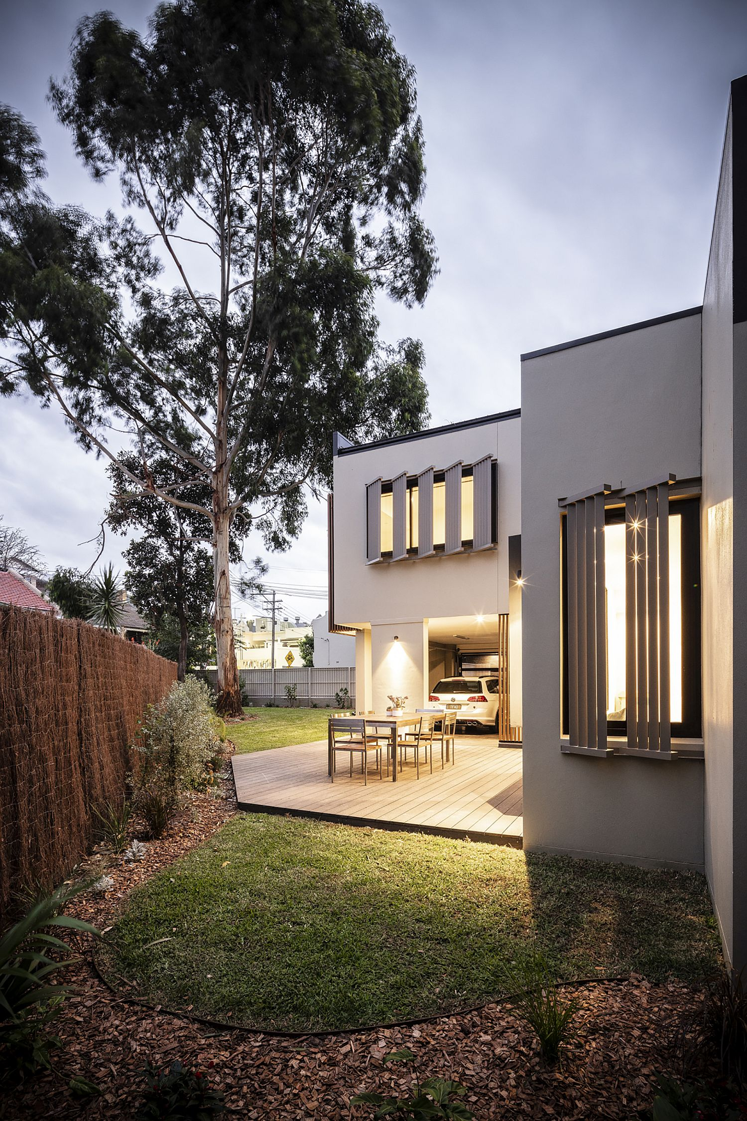 Exterior-of-the-old-house-turned-into-a-modern-family-home