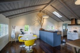 20 Trendy Kitchen Color Schemes You Do Not Want To Miss: Smart Ideas, Photos