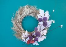 Fall-wreath-in-shades-of-ivory-burgundy-and-maroon-217x155