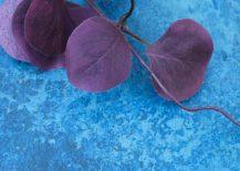 Faux-fall-greenery-in-eggplant-217x155