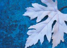 Faux-fall-leaf-in-ivory-blush-217x155
