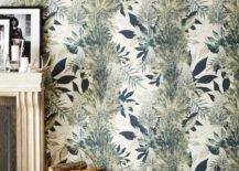 Foliage-wallpaper-from-CB2-217x155