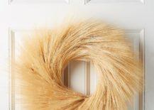 Full-wheat-wreath-for-fall-217x155