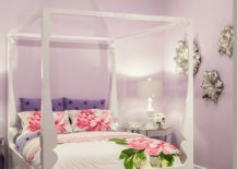 Glam-teen-bedroom-in-violet-full-of-urban-sophistication-217x155