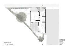 Ground-floor-plan-of-the-House-2040-217x155