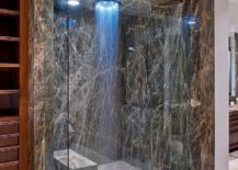 LED-lighting-accentuates-the-rainfall-shower-in-here-217x155