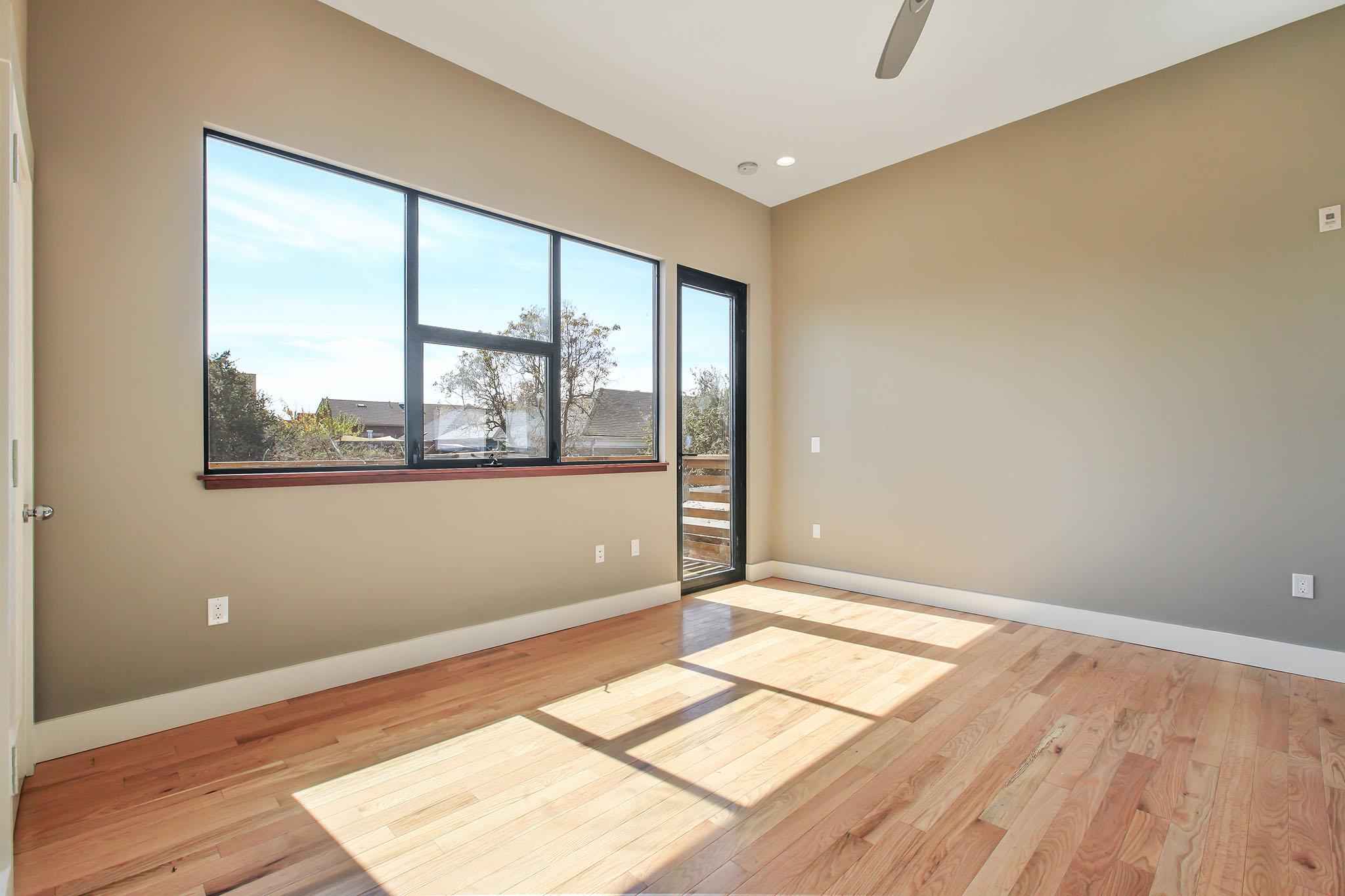 Magnolia-Firehouse-Bedroom-View-1