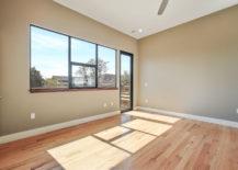 Magnolia-Firehouse-Bedroom-View-217x155