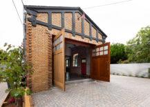 Magnolia-Firehouse-Carriage-Doors-Exterior-View-217x155