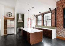 Magnolia-Firehouse-Kitchen-217x155
