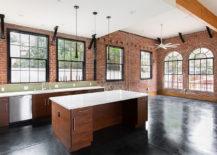 Magnolia-Firehouse-Second-Kitchen-View-217x155