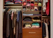 Making-most-of-the-small-closet-in-a-modern-fashion-217x155