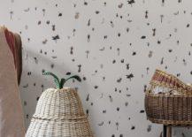 Modern-tropical-fruit-wallpaper-217x155