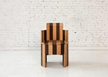 Modern-wooden-chair-from-Fort-Standard-217x155