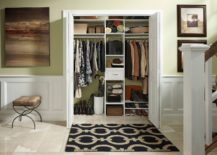 Modular-closet-soltions-for-those-who-wish-to-maximize-space-217x155