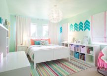 Pastel-bluish-green-for-the-boys-bedroom-moves-away-from-the-mundane-217x155