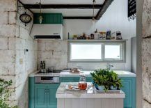 Perfect-and-understated-way-to-add-color-to-the-small-neutral-kitchen-217x155
