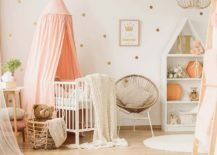 Pinks-and-whites-coupled-with-whimsical-charm-217x155