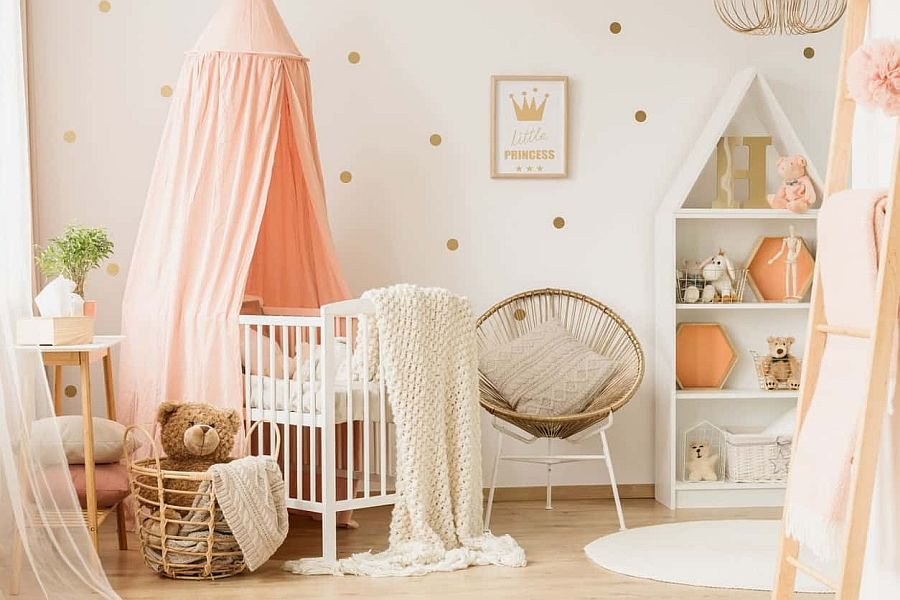 Pinks-and-whites-coupled-with-whimsical-charm