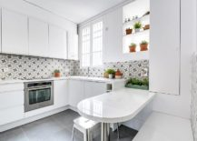 Plants-bring-green-sophistication-and-freshness-to-the-kitchen-in-white-217x155
