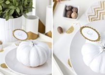 Pumpkin-placecards-are-easy-to-craft-and-require-little-time-217x155