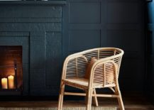Rattan-accent-chair-from-The-Citizenry-217x155