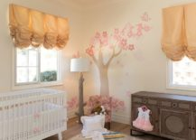 Relaxing-meiterranean-nursery-with-whimsical-charm-217x155