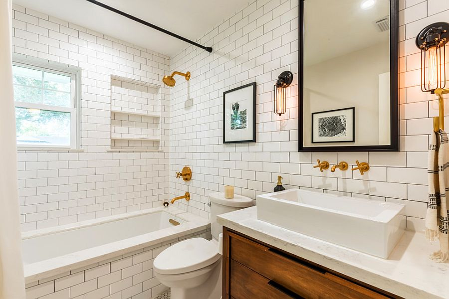 Replace-the-old-faucets-and-fixtures-in-the-bathroom-this-fall