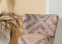 Rug-patterned-accent-chair-217x155