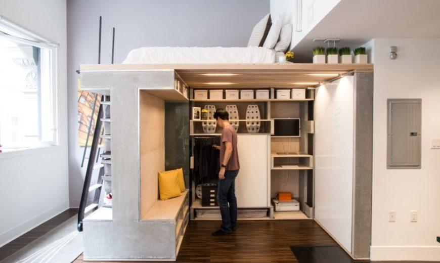 San-Francisco-Ultimate-Storage-Adult-Loft-Bed-870x520