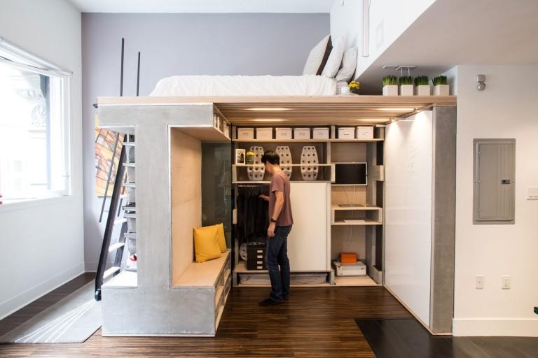 San-Francisco-Ultimate-Storage-Adult-Loft-Bed
