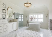 Spacious-and-luxurious-spa-styled-bathroom-in-white-217x155
