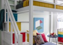 Staircase-to-the-bed-can-also-be-used-to-provide-additonal-storage-space-217x155