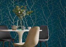 Teal-branch-wallpaper-217x155