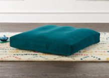 Teal-floor-cushion-from-Crate-Kids-217x155