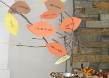 Thankful-tree-can-bring-everyone-in-the-family-together-217x155