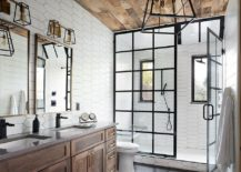 Tiled-flooring-in-the-bathroom-is-the-trendiest-and-safest-option-217x155